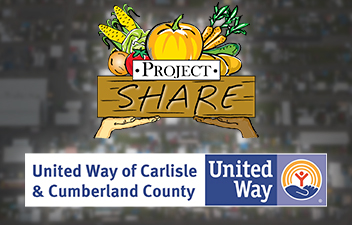 projectshare_UWCC